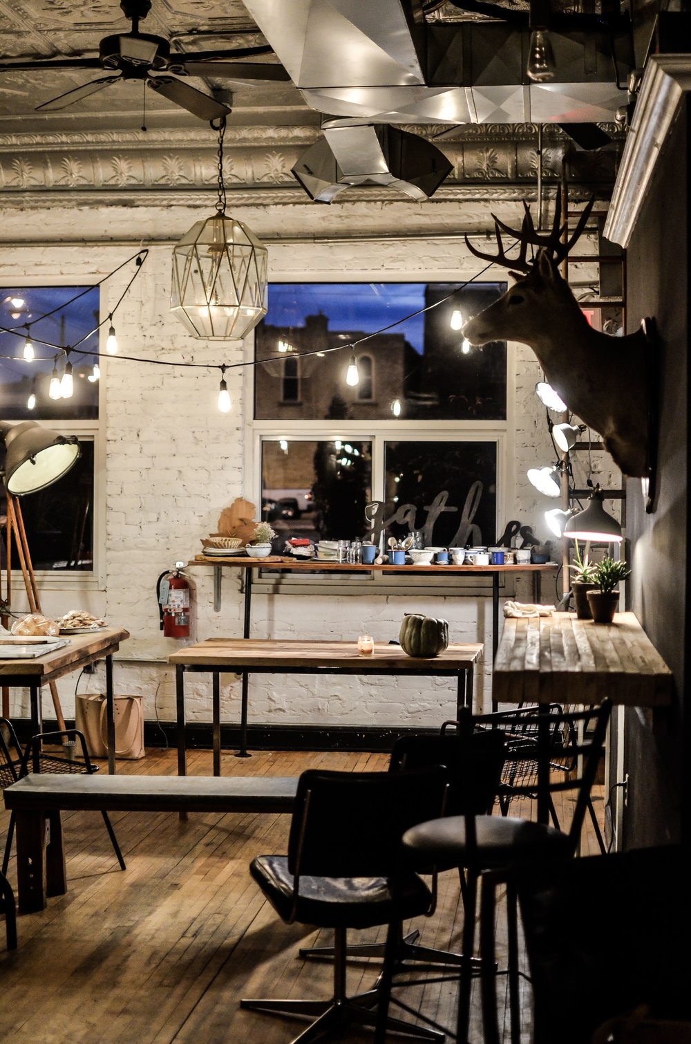 Wendling_Boyd_Harless_Hugh_Gathering_Food_Styling_Class-2.jpg