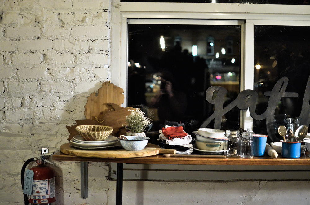 Wendling_Boyd_Harless_Hugh_Gathering_Food_Styling_Class-5.jpg