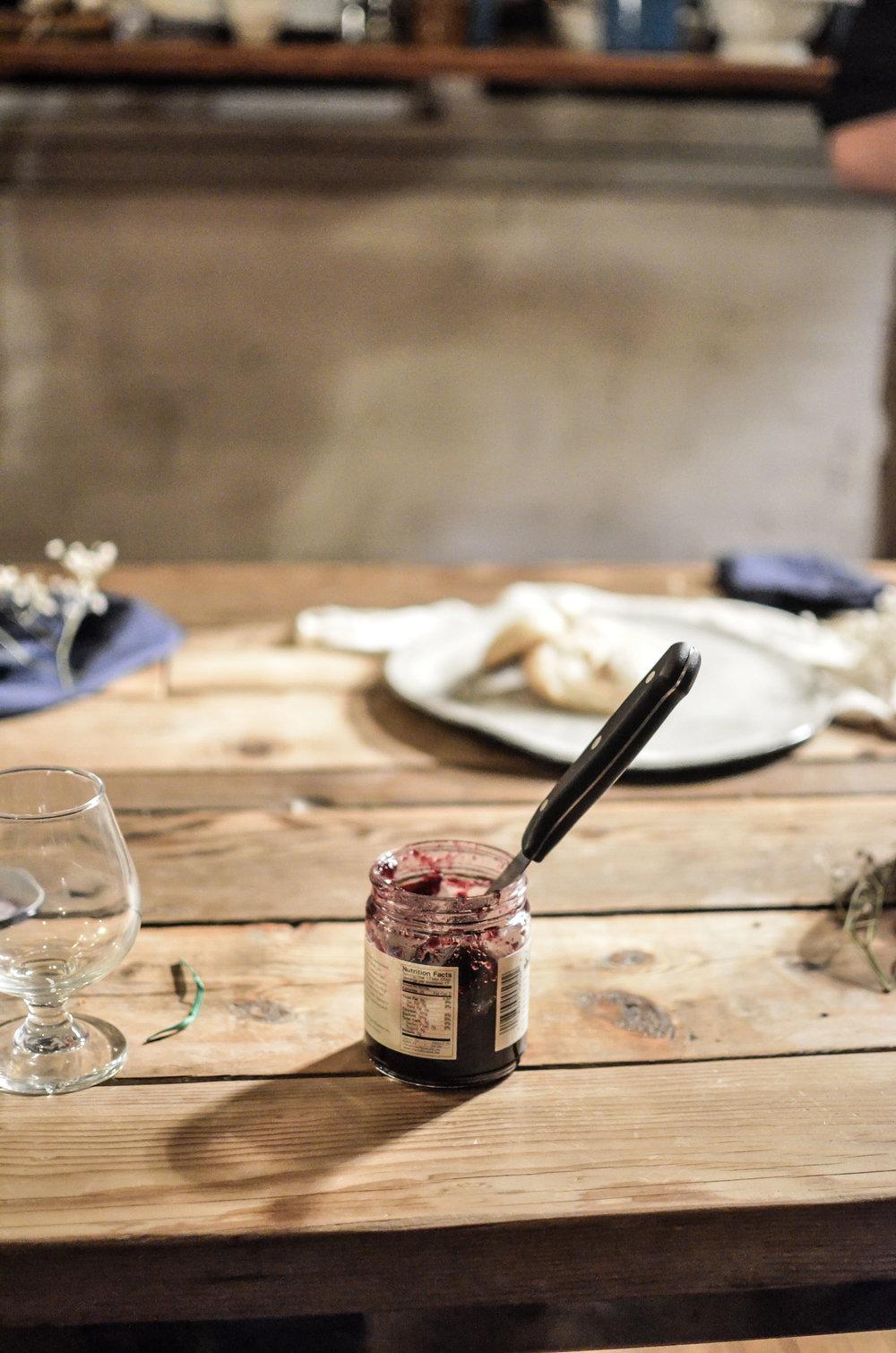 Wendling_Boyd_Harless_Hugh_Gathering_Food_Styling_Class-16.jpg