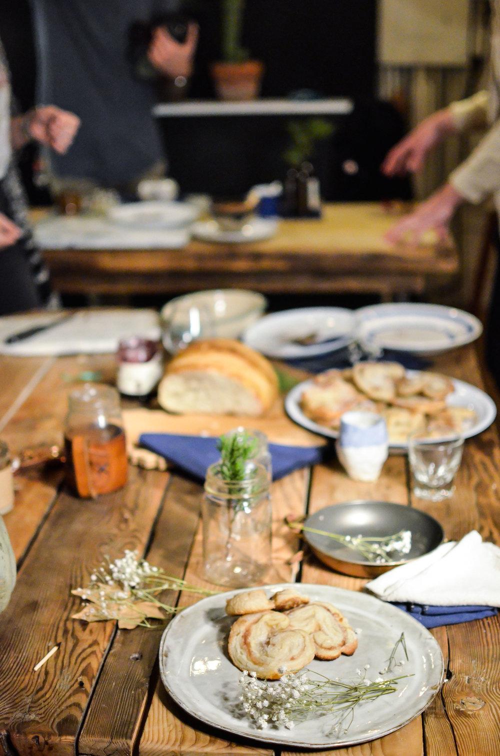 Wendling_Boyd_Harless_Hugh_Gathering_Food_Styling_Class-21.jpg