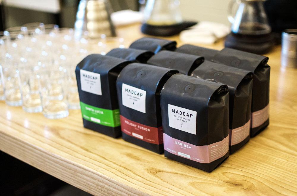 Wendling_Boyd_Daily_Fika_Coffee_Madcap-5.jpg