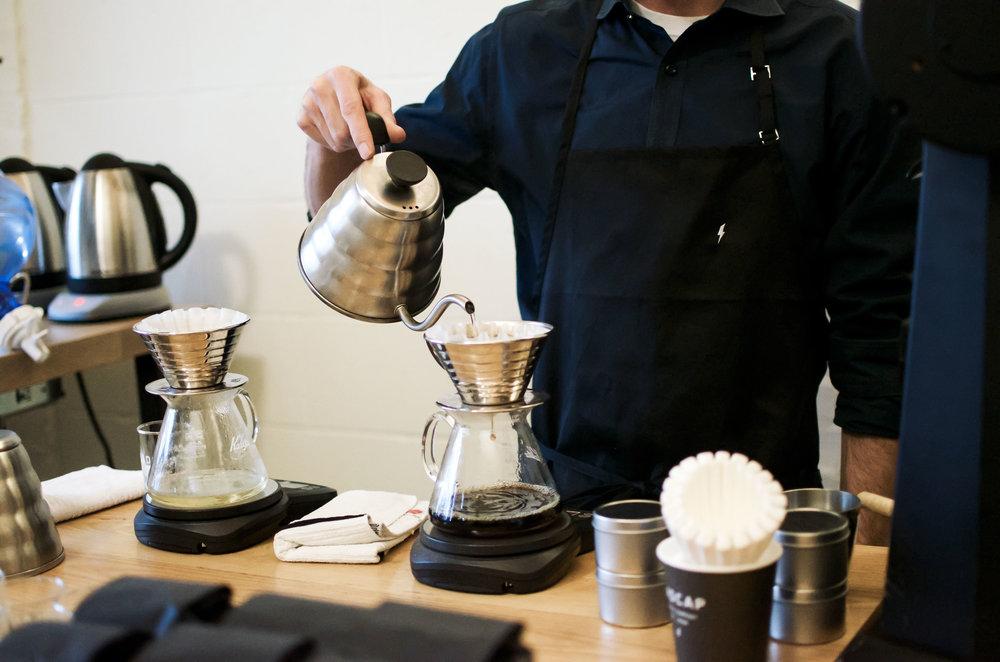 Wendling_Boyd_Daily_Fika_Coffee_Madcap-6.jpg