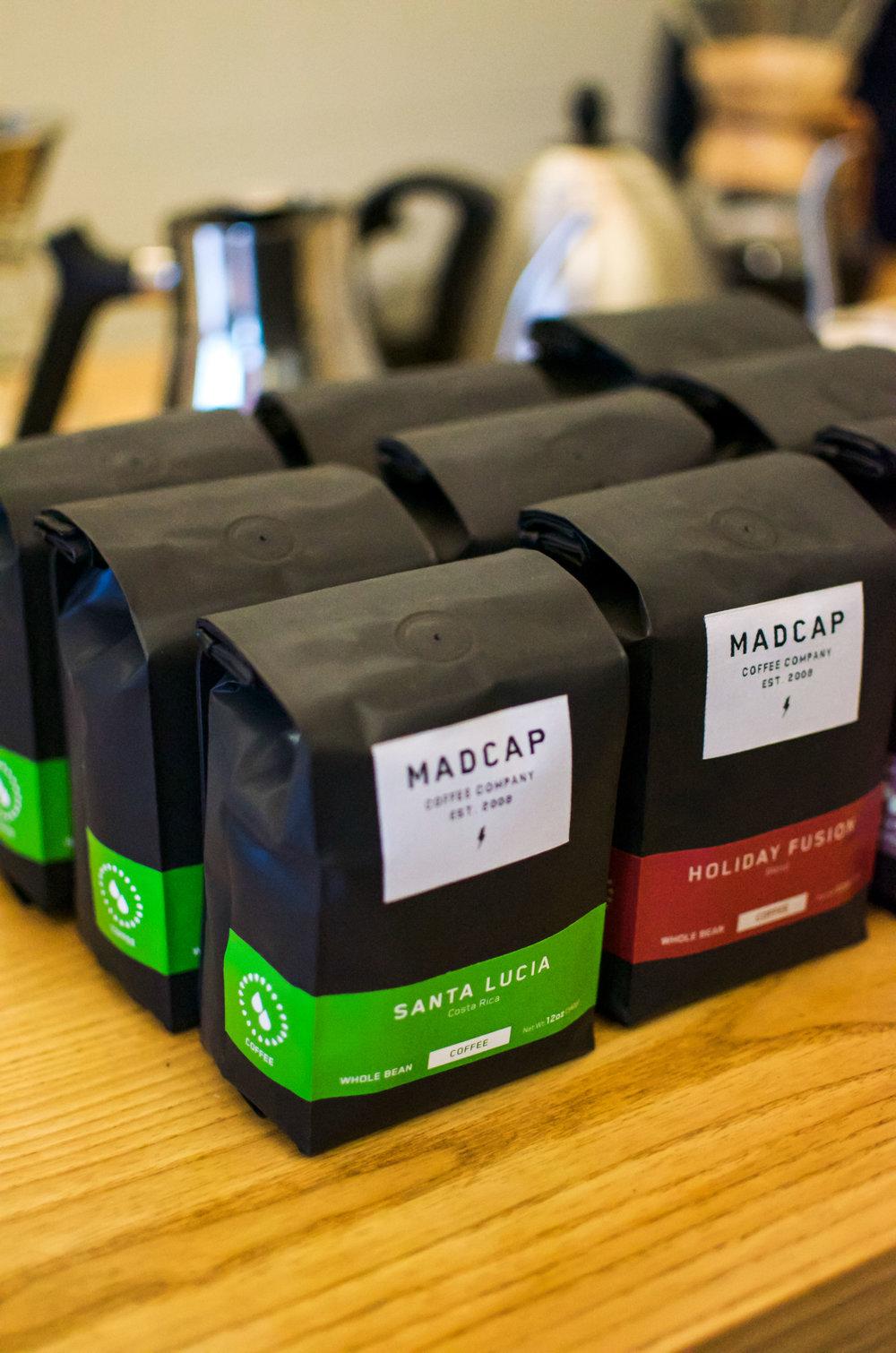Wendling_Boyd_Daily_Fika_Coffee_Madcap-7.jpg