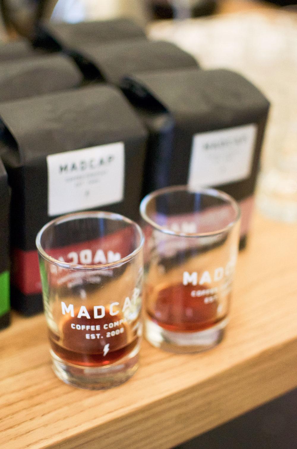 Wendling_Boyd_Daily_Fika_Coffee_Madcap-9.jpg