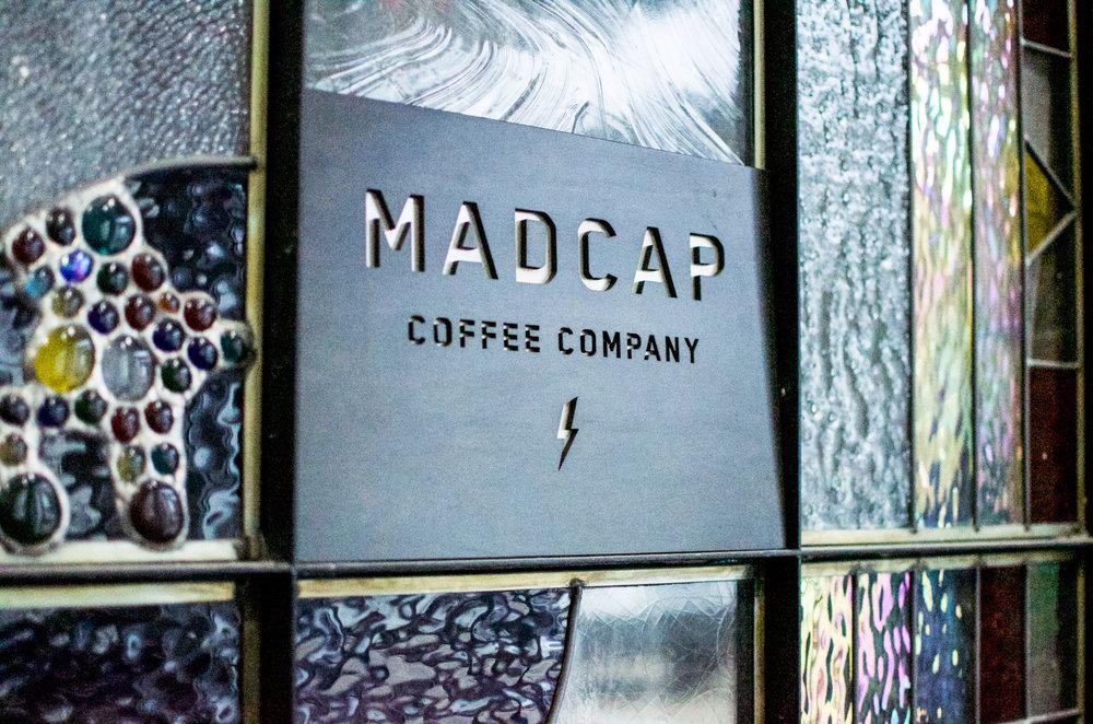 Wendling_Boyd_Daily_Fika_Coffee_Madcap-3.jpg