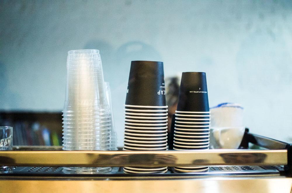 Wendling_Boyd_Daily_Fika_Coffee_Madcap-13.jpg