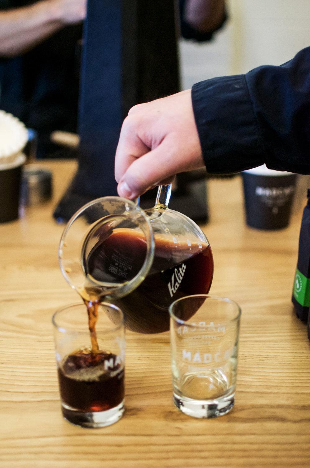 Wendling_Boyd_Daily_Fika_Coffee_Madcap-12.jpg