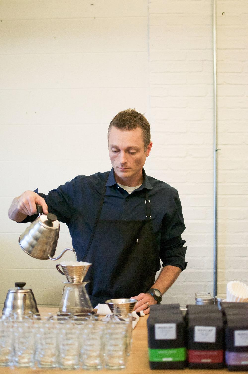 Wendling_Boyd_Daily_Fika_Coffee_Madcap-14.jpg
