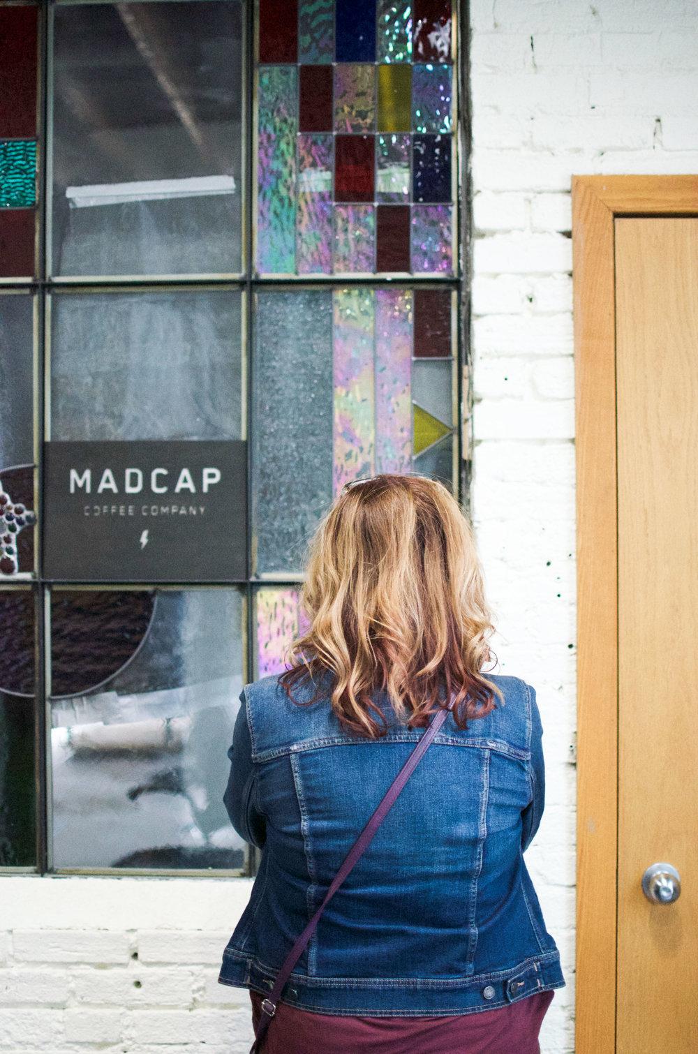 Wendling_Boyd_Daily_Fika_Coffee_Madcap.jpg