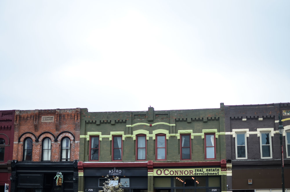 Wendling_Boyd_Coffee_Guide_Astro_Coffee_Detroit copy.jpg
