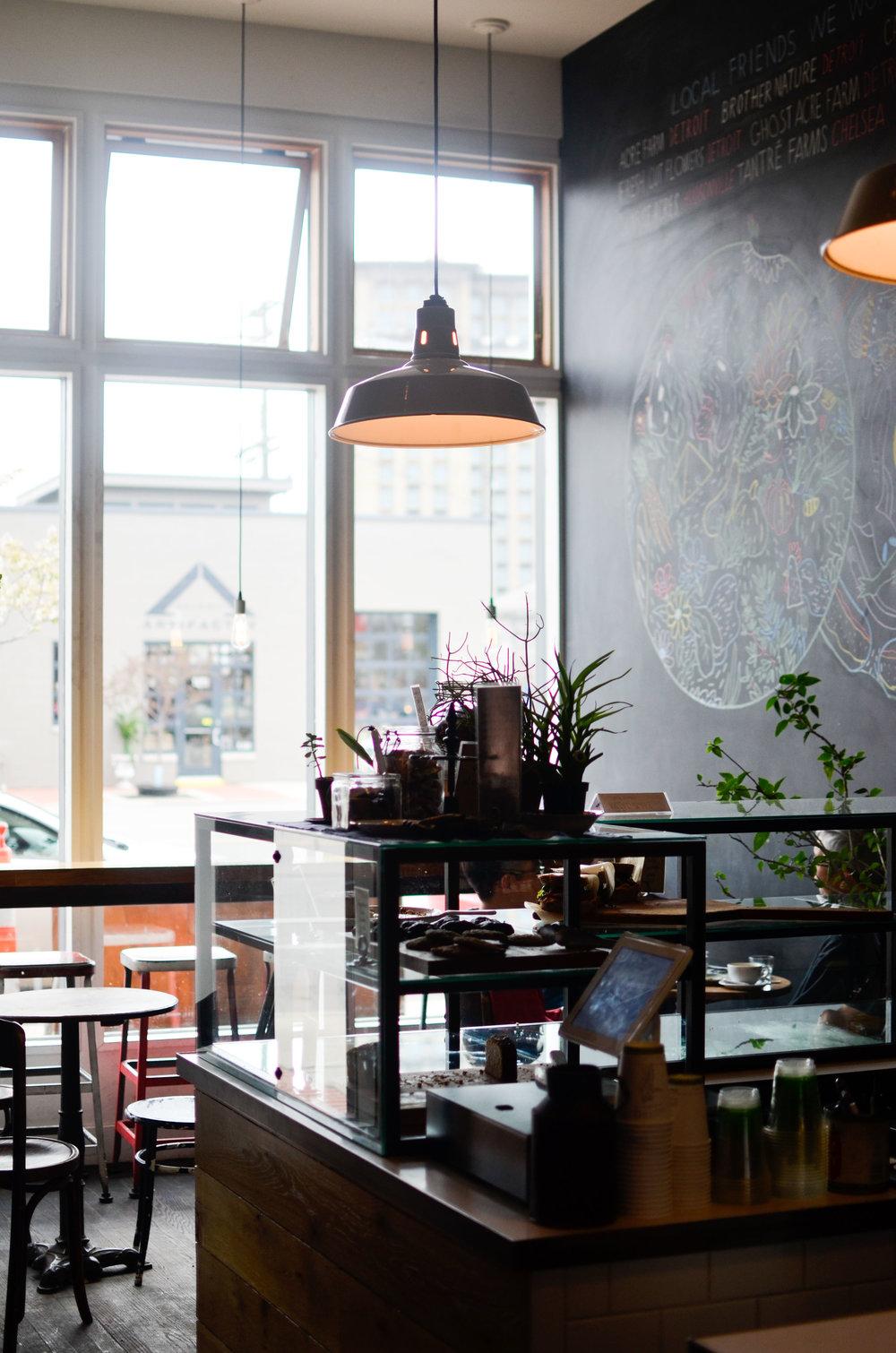 Wendling_Boyd_Coffee_Guide_Astro_Coffee_Detroit-3 copy.jpg