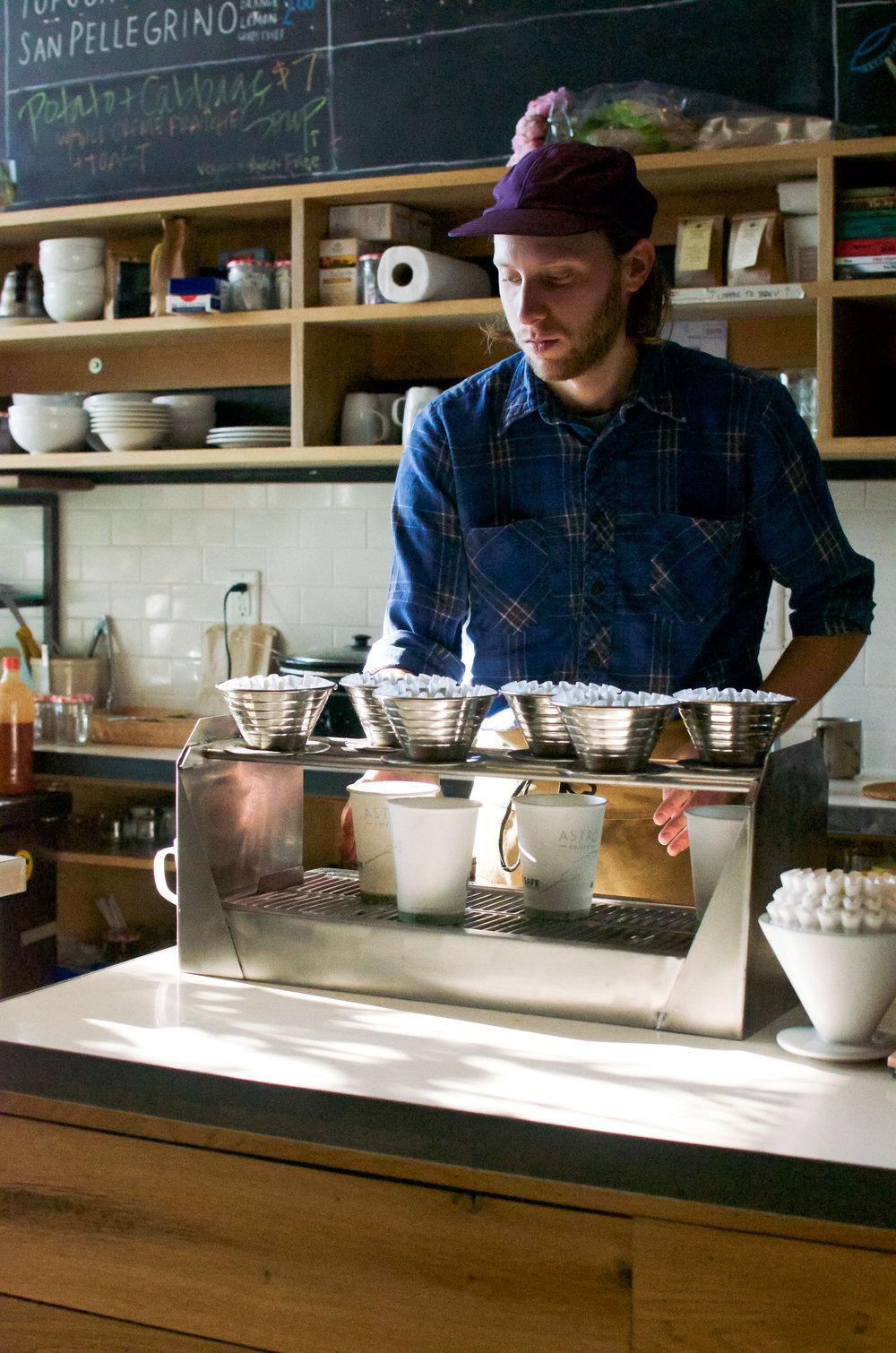 Wendling_Boyd_Coffee_Guide_Astro_Coffee_Detroit-2.jpg