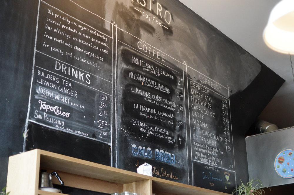 Wendling_Boyd_Coffee_Guide_Astro_Coffee_Detroit-4 copy.jpg