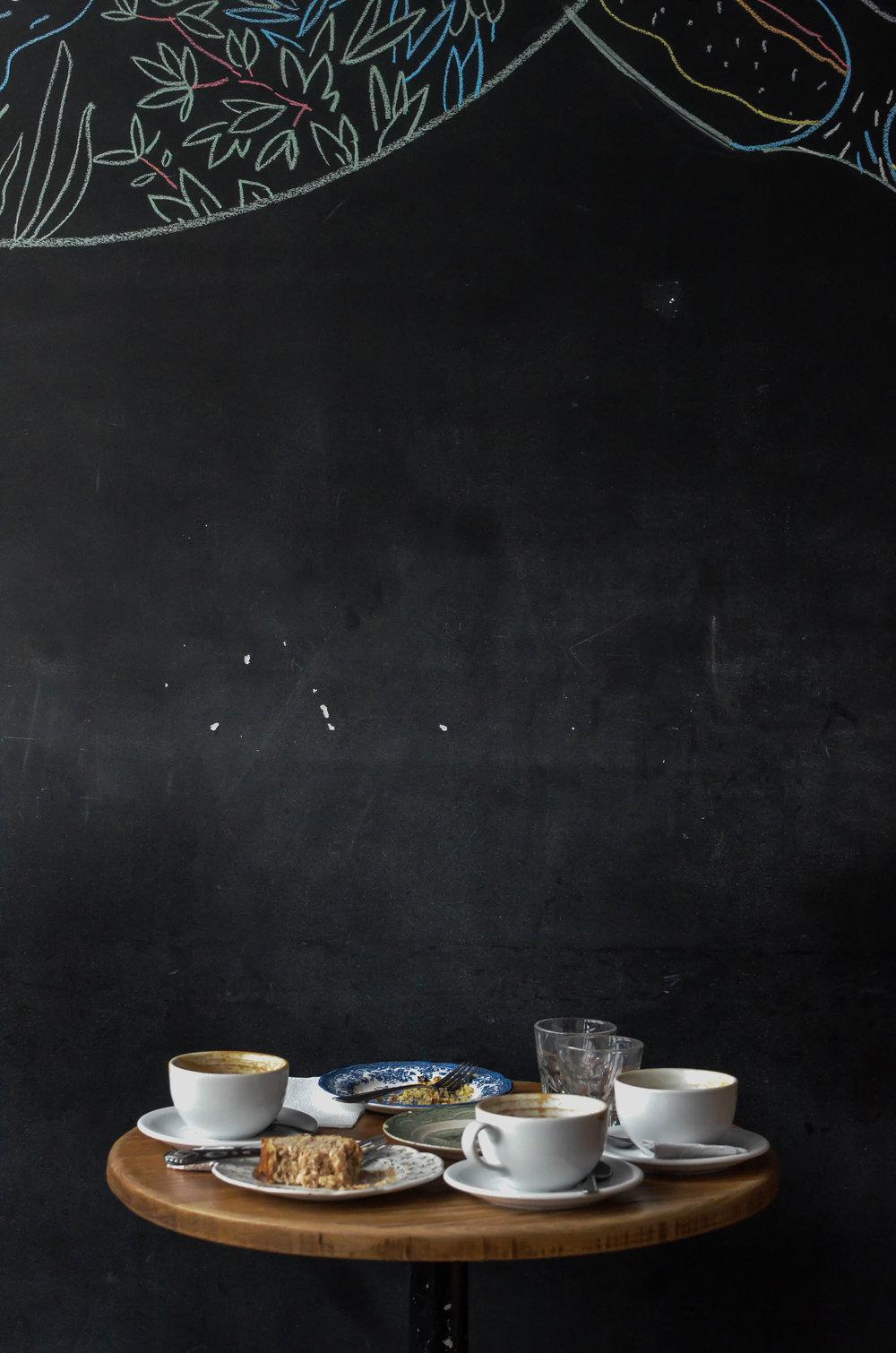 Wendling_Boyd_Coffee_Guide_Astro_Coffee_Detroit-5 copy.jpg
