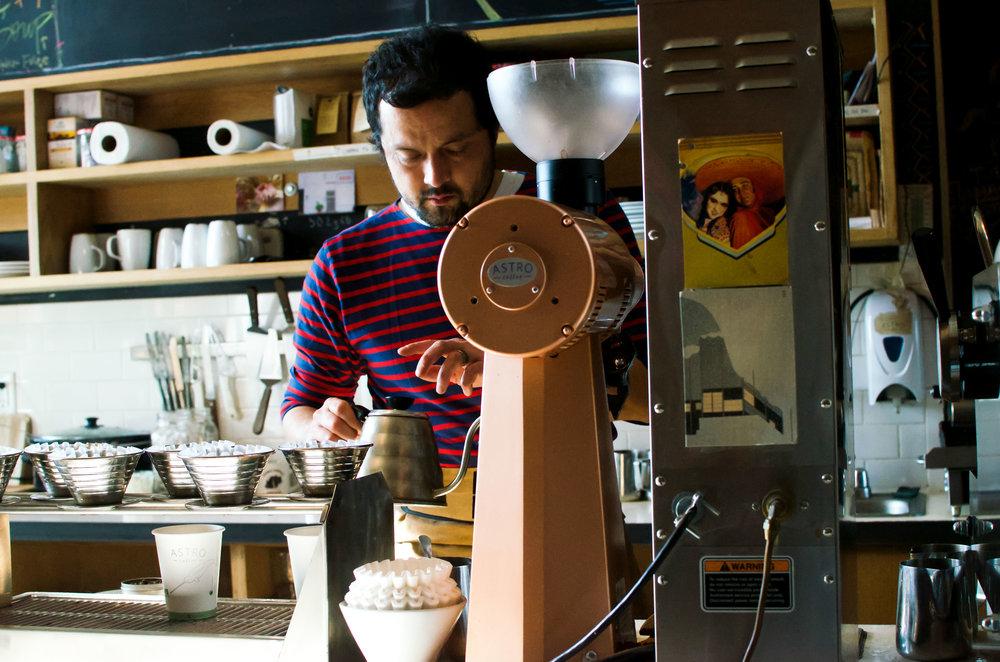Wendling_Boyd_Coffee_Guide_Astro_Coffee_Detroit-6.jpg