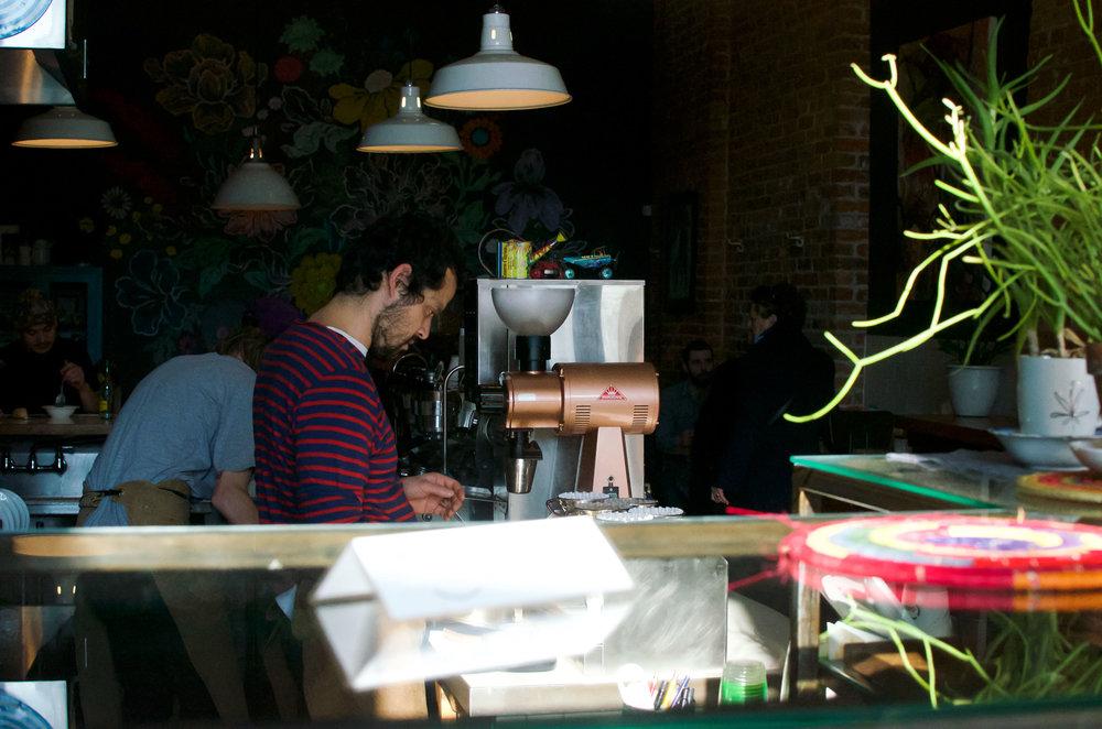 Wendling_Boyd_Coffee_Guide_Astro_Coffee_Detroit-9.jpg
