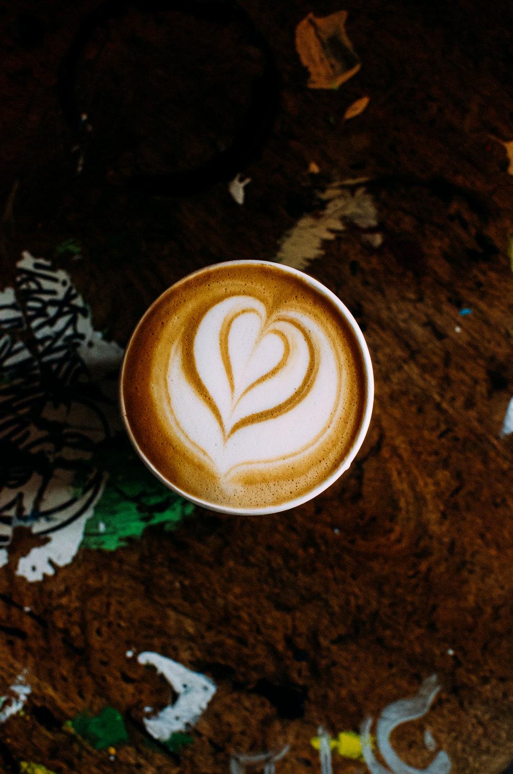 Wendling_Boyd_Coffee_Guide_Astro_Coffee_Detroit-10.jpg