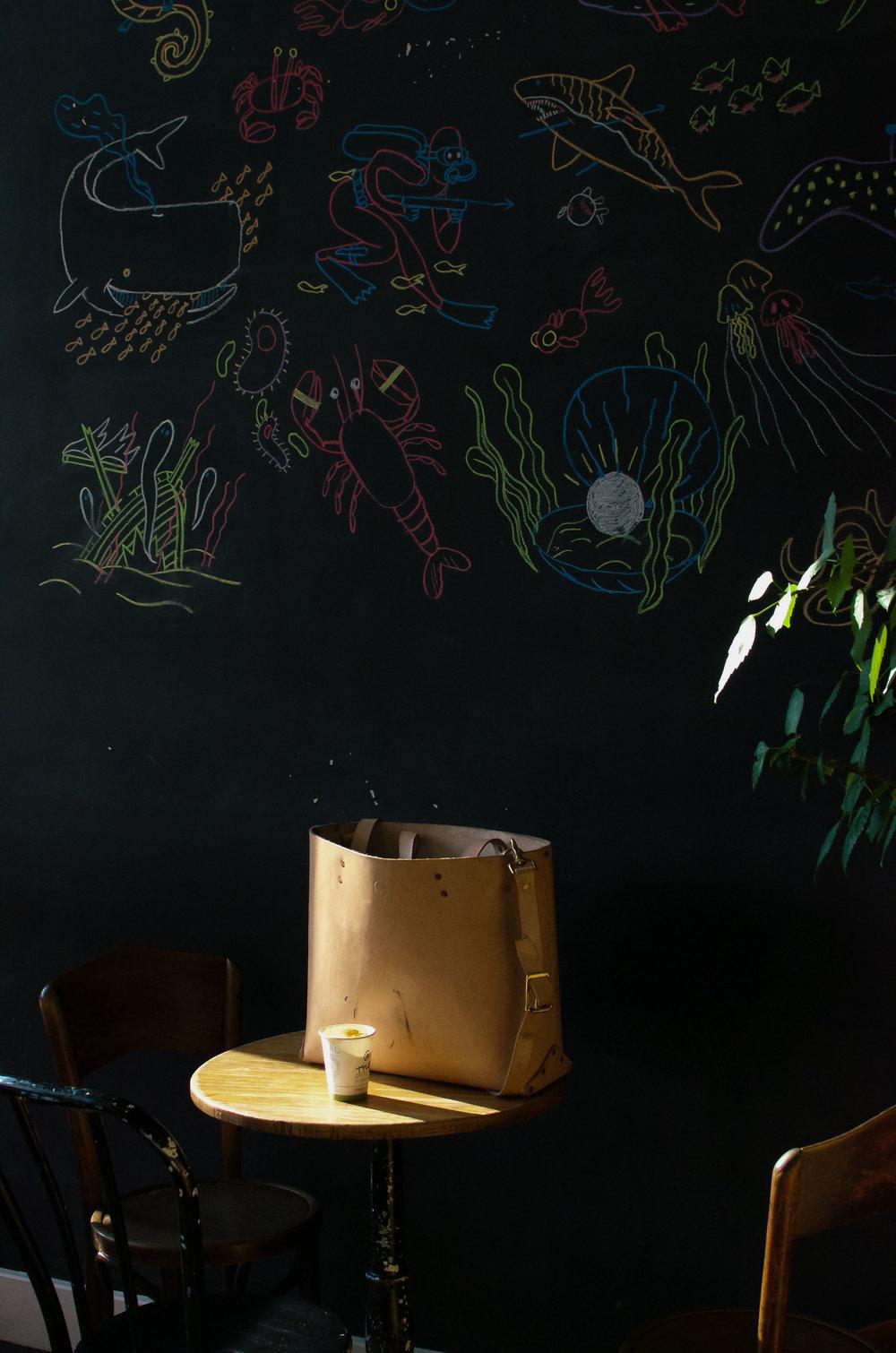 Wendling_Boyd_Coffee_Guide_Astro_Detroit_.jpg