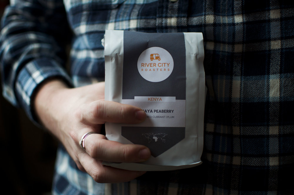 Wendling_Boyd_River_City_Roasters_Coffee-5.jpg