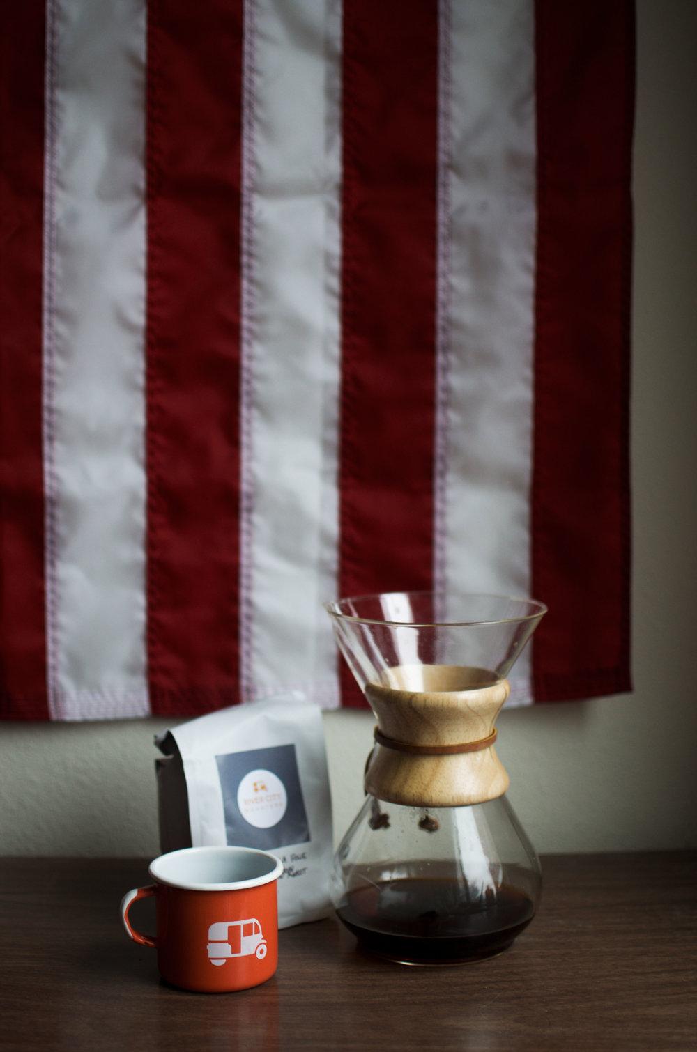Wendling_Boyd_River_City_Roasters_Coffee.jpg