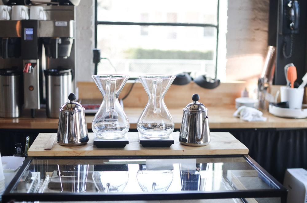 Wendling_Boyd_Fido_Motors_Coffee-9.jpg