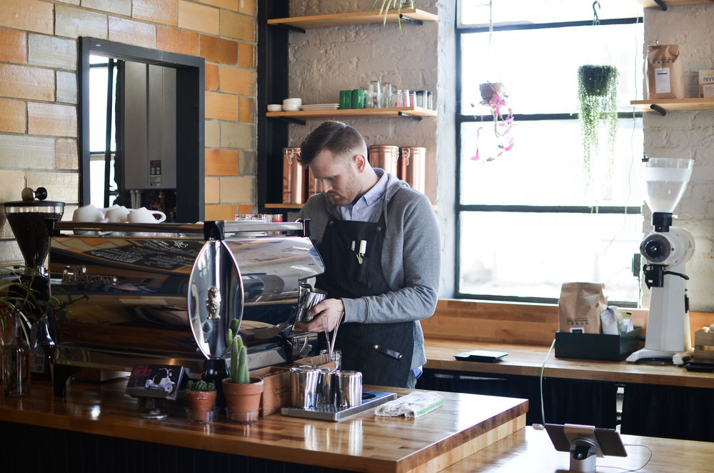 Wendling_Boyd_Fido_Motors_Coffee-8.jpg