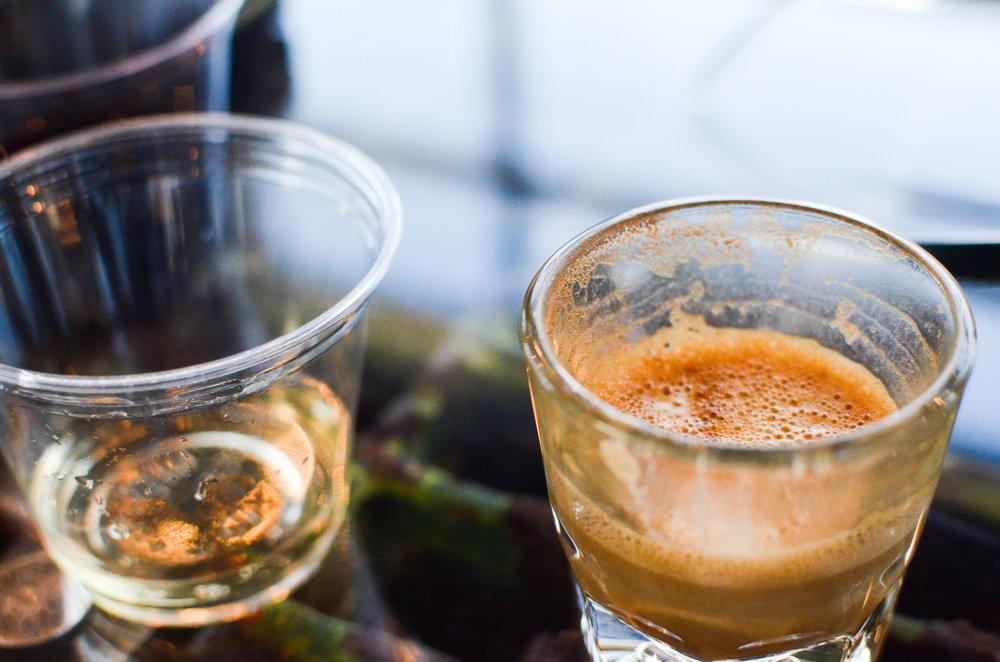 Wendling_Boyd_Rowers_Club_Coffee_Shop-9.jpg
