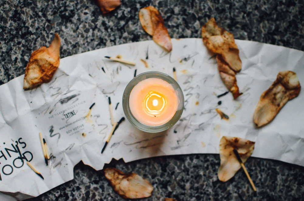 Wendling_Boyd_Tatine_Candle_Styling-16.jpg