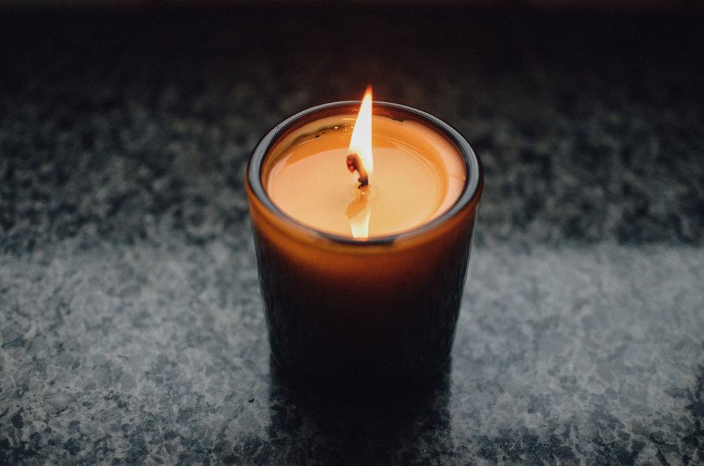 Wendling_Boyd_Tatine_Candle_Styling-2 copy.jpg