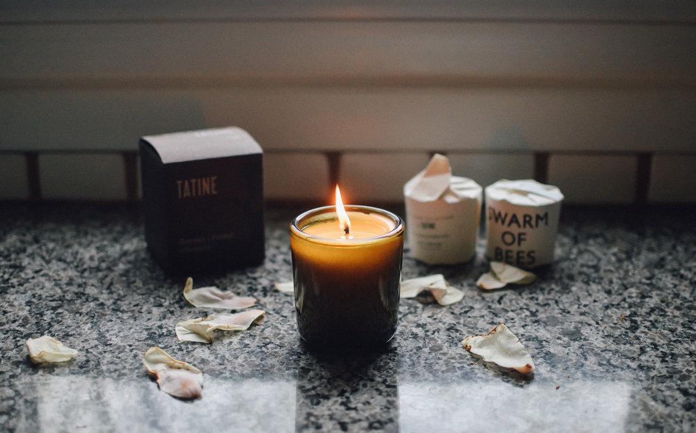 Wendling_Boyd_Tatine_Candle_Styling-3.jpg