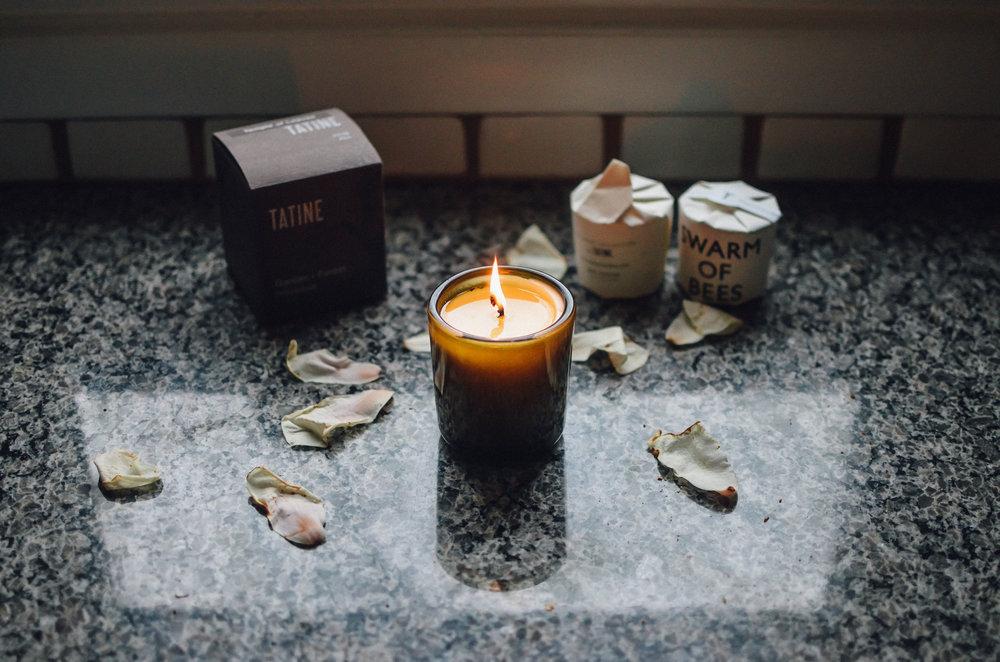 Wendling_Boyd_Tatine_Candle_Styling-4.jpg