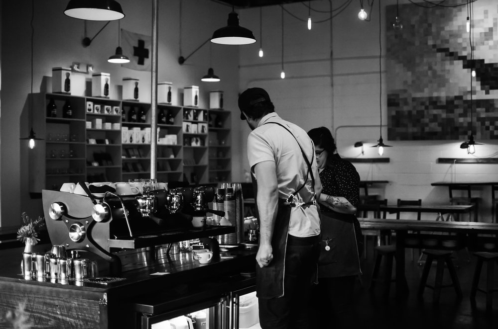 Wendling_Boyd_Barista_Parlor_Craft_Coffee_Culture-9.jpg