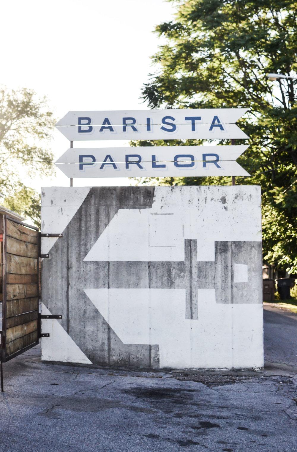 Wendling_Boyd_Kaffe_Social_Barista_Parlor_Craft_Coffee.jpg