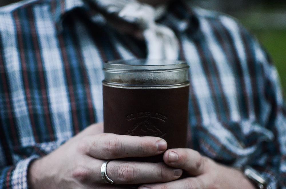 Wendling_Boyd_Campfire_Coffee-12.jpg