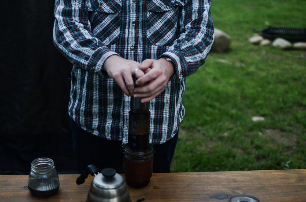 Wendling_Boyd_Campfire_Coffee-9.jpg