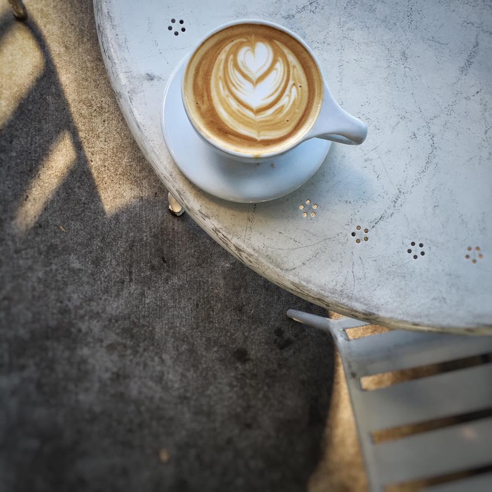 Condensacoffee.jpg