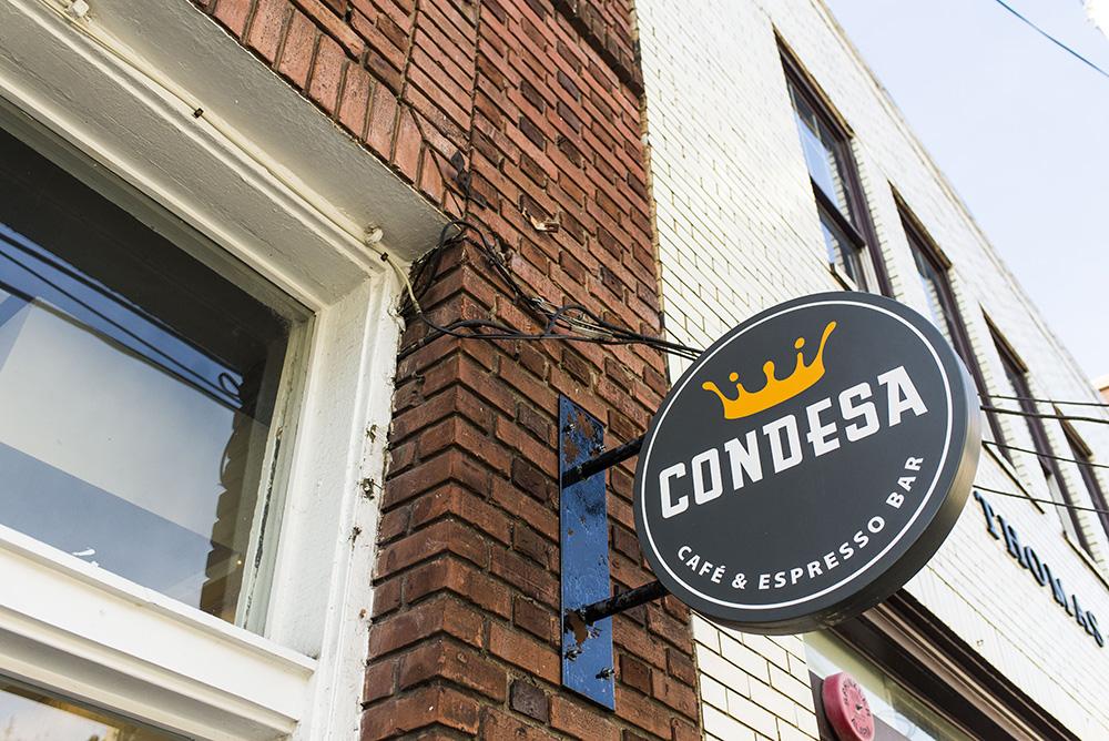 condesa9.jpg