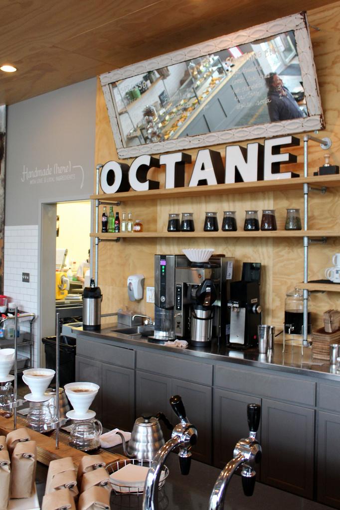 Octane6.jpg