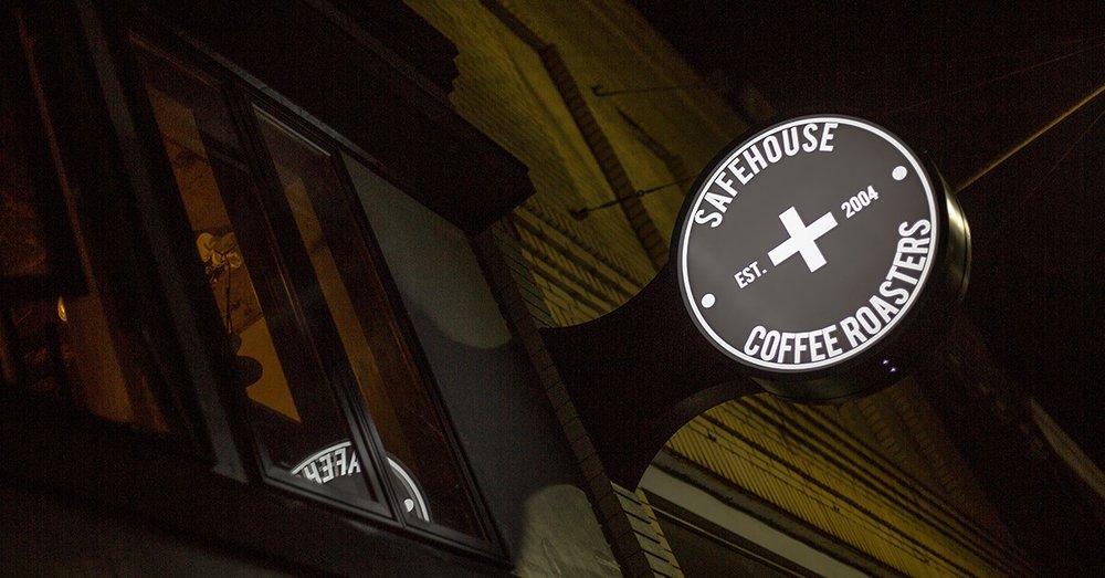 safehousecoffee3.jpg