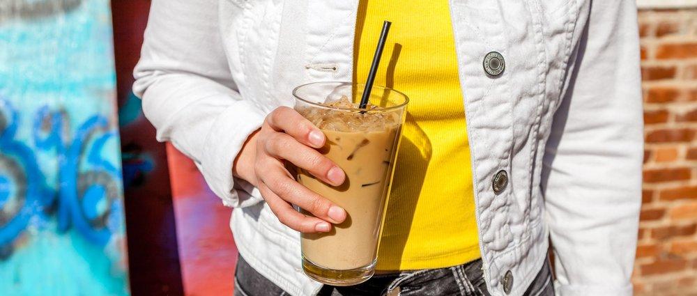 Safehouse coffee.jpg