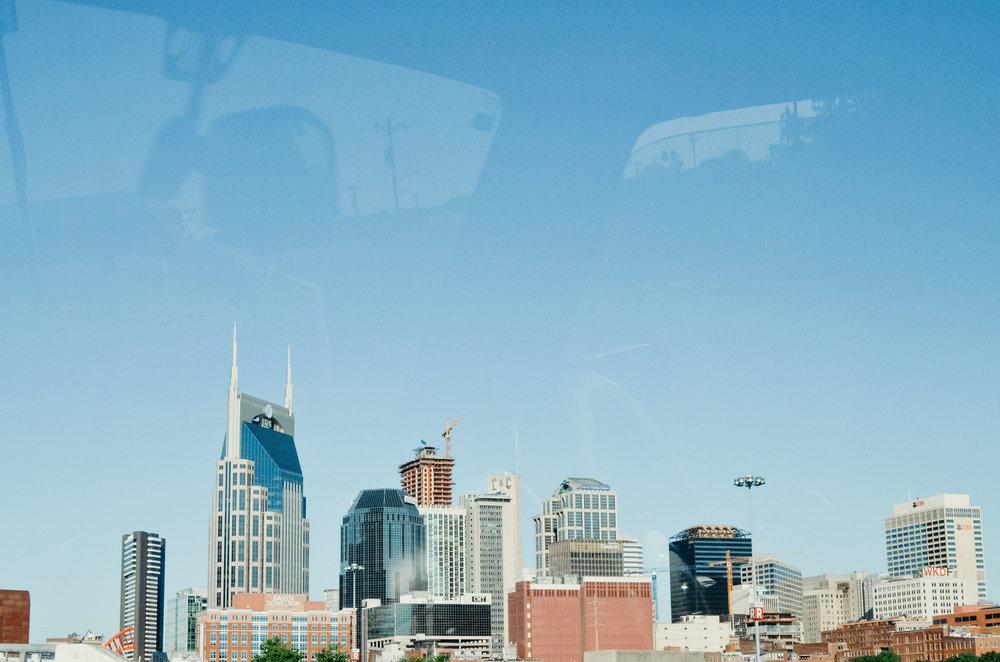 Wendling_Boyd_Nashville_Being_Thankful-6.jpg