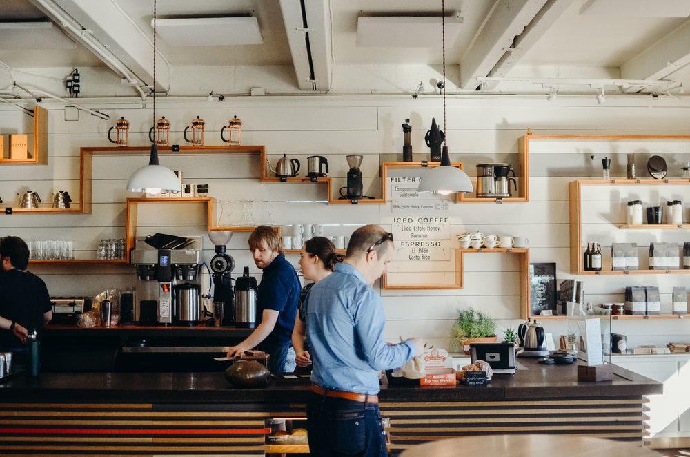 Wendling_Boyd_Crema_Coffee_Kaffee_Social-8.jpg