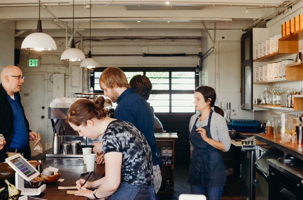 Wendling_Boyd_Crema_Coffee_Kaffee_Social-4.jpg
