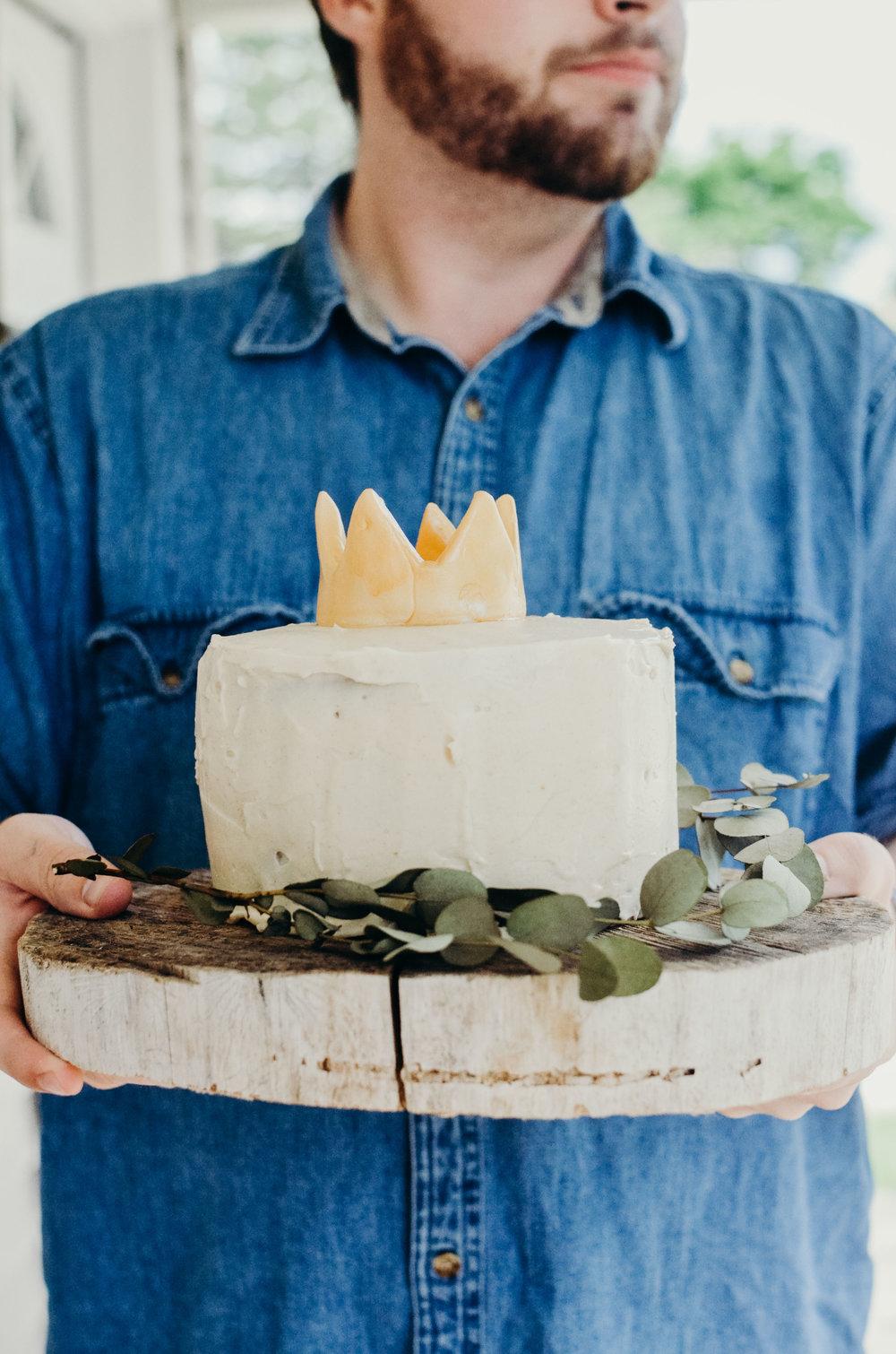 Wendling_Boyd_Birthday_Cake-6.jpg