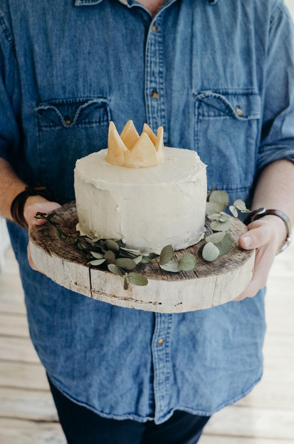 Wendling_Boyd_Birthday_Cake-5.jpg