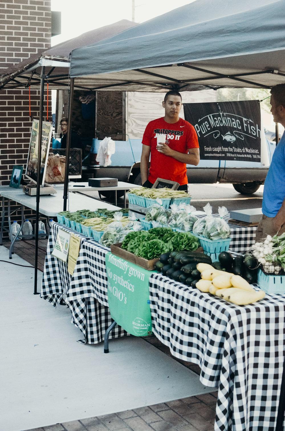Wendling_Boyd_Terra_Square_Farmers_Market-17.jpg