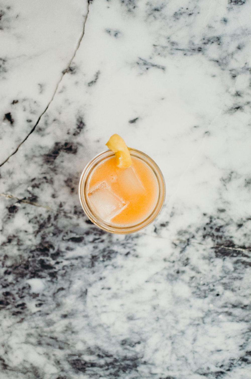Wendling_Boyd_Angelcot_Lavender_Aperol_Spritz_Cocktail-3.jpg