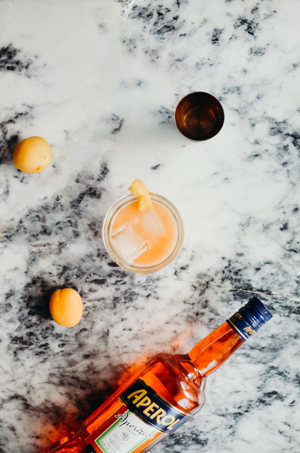 Wendling_Boyd_Angelcot_Lavender_Aperol_Spritz_Cocktail-4.jpg