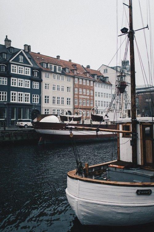 Wendling_Boyd_Interior_Report_Copenhagen7.jpg