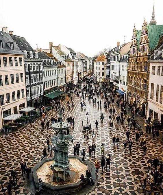 Wendling_Boyd_Interior_Report_Copenhagen6.jpg